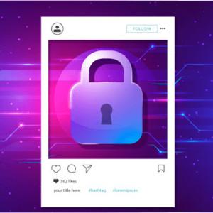How-to-view-a-private-instagram-account-2021